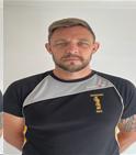 Player Profile – Ben Davidson