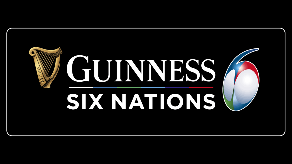 Six Nations 2022 Tickets